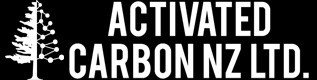 Activated Carbon NZ LTD